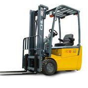 FORKLIFT DIESEL HELI 3 TON Bekasi - Forklift Electric 3 Ton Surabaya-Forklift Solar 3 Ton Tangerang (15072169) di Kab. Trenggalek