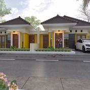 Villa Bukit Nirwana Gamping (EXCLUSIVE) (15074053) di Kab. Sleman
