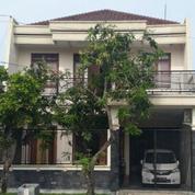 MURAH Rumah Minimalis Siap Huni Lokasi Strategis Di Juanda Harapan Permai (15074565) di Kab. Sidoarjo