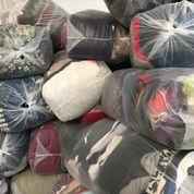 Bale Celana Jeans Anak (Isi 500-+ Pcs) Rp. 3.000.000 (15075093) di Kota Banjarmasin