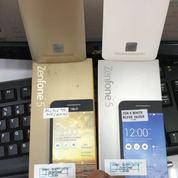 Hp Asus Zenfone 5(A501cg)Ram 2gb Internal 16gb (15080185) di Kota Jakarta Utara