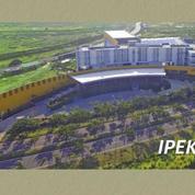 KavLing Komersial BSD De Park 2 (15082669) di Kota Tangerang Selatan