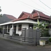 Rumah Murah Jakarta Timur Harga Nego Dan Super Strategis (15083621) di Kab. Bandung Barat