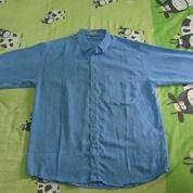 Dancus Exclusive Wear & Kemeja Louiladen (1509325) di Kota Bekasi