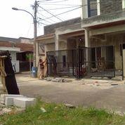 Pintu Pagar Canopi Balkon Reling Tangga Tralis Jendela Tangga Putar Wa 081385340046 (15093341) di Kota Tangerang Selatan