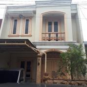 Rumah Super Murah Siap Huni Di Dasana Indah Karawaci Tangerang (15094413) di Kab. Tangerang