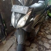 Motor Murah Suzuki (15094685) di Kota Bandung