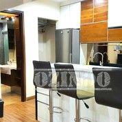Apartment Kuningan City, 27th Floor. Tower Kintamani, 2BR (15096377) di Kota Jakarta Utara