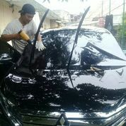 Kaca Film Masterpiece XPander Ertiga Wuling Mobilio CRV HRV Avanza