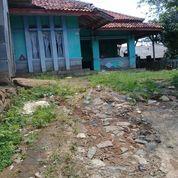 Rumah Dan Tanah Dan Kandang Ayam Besar Pinggir Jalan (15099873) di Kota Bandung