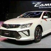 READY All New Toyota Camry (15102313) di Kota Jakarta Utara