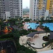Apartemen Spring Lake Summarecon Bekasi Tower Azolla (15104853) di Kab. Tangerang