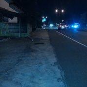 Ruko Jalan Raya Jogjasolo Kalasan Jogja (15104949) di Kota Yogyakarta