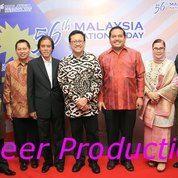 Fotographer Cheer Production (15108989) di Kota Jakarta Barat