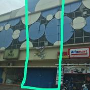 Ruko Blue Dot Com Gandeng Depan Belakang Gading Serpong (15114293) di Kab. Tangerang