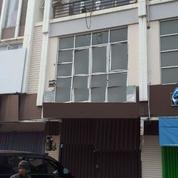 Sangat Murah Ruko Frankfurt Gading Serpong Siap Guna (15115769) di Kab. Tangerang