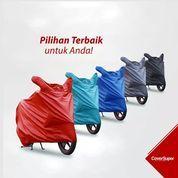 Cover Motor Semua Merk Dan Type Garansi Uang Kembali (15119777) di Kota Jakarta Selatan