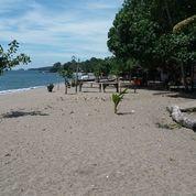 Tanah 27 Are Tepi Pantai Batu Layar (15127797) di Kota Mataram