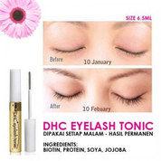DHC Eyelash Tonic Relian Serum Pemanjang Bulu Mata (15138257) di Kota Bekasi