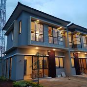Emerald Terrace Jatiasih Tipe Ruby 600 Jutaan (15142261) di Kota Bekasi