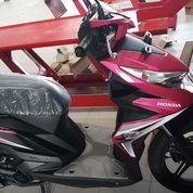 Beat Sporty Iss Dp 750 (15142693) di Kota Tangerang