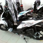 Beat Street Dp 800 Rb (15142821) di Kota Jakarta Barat