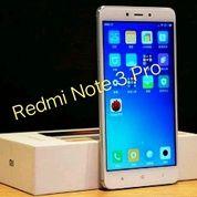 Xiaomi Redmi Note 3 Pro (15143165) di Kota Jakarta Pusat