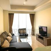 Apartment Pondok Indah Residence, Tower Maya. 2BR, 5th Floor (15146177) di Kota Jakarta Utara