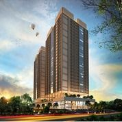 Apartemen New My Tower