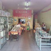 Toko Mesin Jahit Di Pekanbaru
