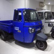 Piaggio Ape 501 Pick Up (15156957) di Kota Surabaya