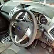 Ford Ecosport Titanium Series 2014 (15157601) di Kota Makassar
