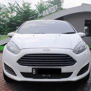 Ford Fiesta 1.5 Trend AT 2013 TERMURAH (15157961) di Kota Jakarta Barat