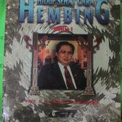 Hidup Sehat Cara Hembing ( Buku 1 ) (1515845) di Kota Bekasi