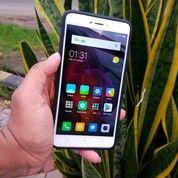 Xiaomi Redmi Note 4x Snapdragon 3/32Gb