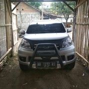 Mobil Terios Bekas (15162041) di Kota Yogyakarta