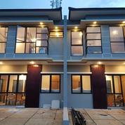 Emerald Terrace Jatiasih TipeSapphire 800 Jutaan (15164573) di Kota Bekasi