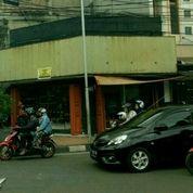 Sewa Toko Sangat Strategis Bandung Kota (15164773) di Kota Bandung