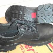 Sepatu Industri Safety Panther Cikarang (15166701) di Kab. Bekasi