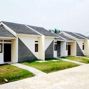Rumah Subsidi Tangerang Uang Muka Murah Bonus Tv Dan Kulkas (15169609) di Kab. Tangerang