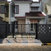 Rumah Baru Siap Huni Vila Ilhami Karawaci Tangerang (15175169) di Kota Tangerang Selatan