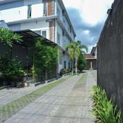Hotel / Kost Residance Di Pidada Ubung Gatsu Barat Cokroaminoto Buluh Indah (15184117) di Kota Denpasar