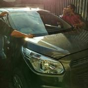 Kaca Mobil Bmw, Audi, Chevrolet