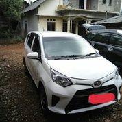 Rental Mobil Semarang+Driver
