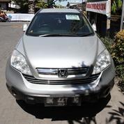 CRV Matic 2008 Mulus (15188849) di Kota Denpasar
