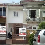 Rumah Citra 2 Ext (Ukuran 7,2x12 M) (15191697) di Kota Jakarta Barat
