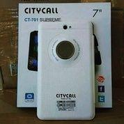 Citycall Supreme