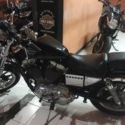 Harley Davidson Sportster 2004 (15200945) di Kota Surabaya