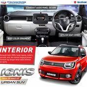 Promo Ignes Suzuki (15202101) di Kota Palembang