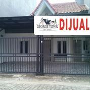 Rumah Citra 5 (Ukuran 8x15 M) (15207541) di Kota Jakarta Barat
